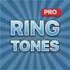着信音プロ - 高品質着信音 - iPhoneアプリ