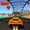 Ultra City Car Driving School