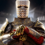 Knights Fight 2 на пк
