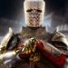 Knights Fight 2 Hack Online Generator