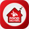 FoodDelivery.sr - Llalmar Goedhart