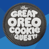 Great OREO Cookie Quest