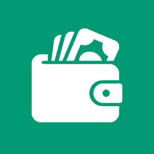 Accounting・Bookkeeping Taxnote ios app