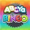 ABCya Bingo - iPadアプリ