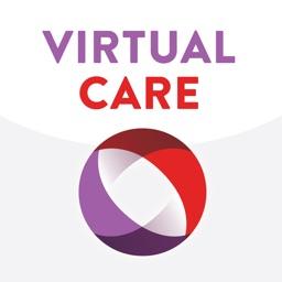 Roper St. Francis Virtual Care