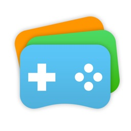 Flashcards by NKO: Flash Cards