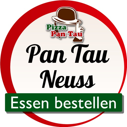 Pizza Pan Tau Neuss