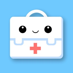 Pill Reminder & Health Tracker