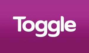 Toggle.sg