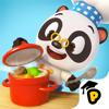 Dr. Panda Restaurant 3