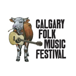 The Calgary Folk Music Fest