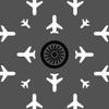 The Aviation Herald - Feed