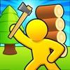 Craft Island - iPhoneアプリ