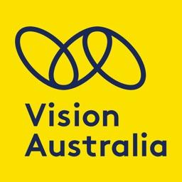 Vision Australia Connect