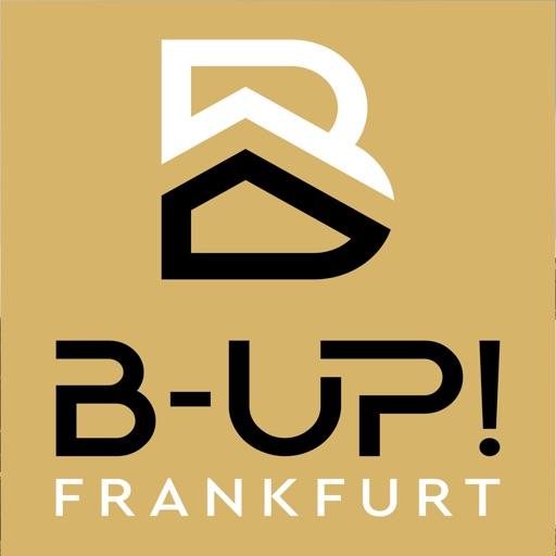 B-UP!