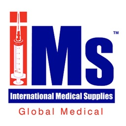 IMS Laser Therapy