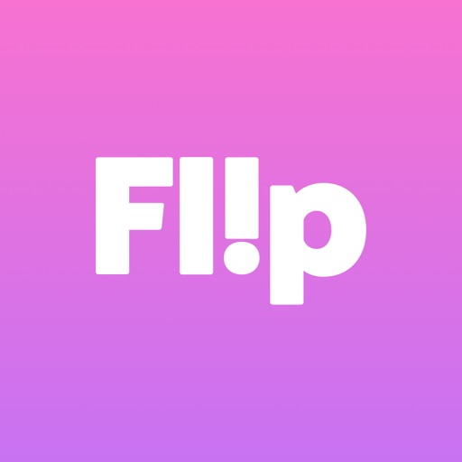Flip Fit: Live Shopping