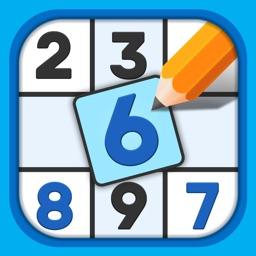 Sudoku - Exercise your brain