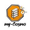 my-Cosmo Regalprüfer