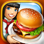Cooking Fever: Restaurantspiel