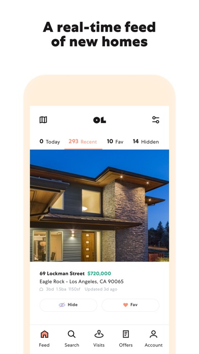 Open Listings Real Estate-2