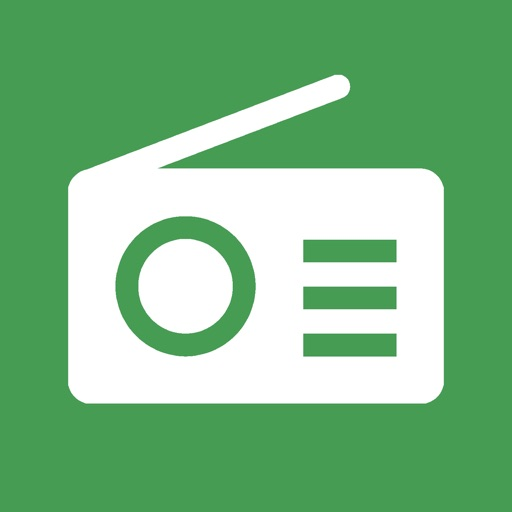 Radio Brazil, Musical Stations