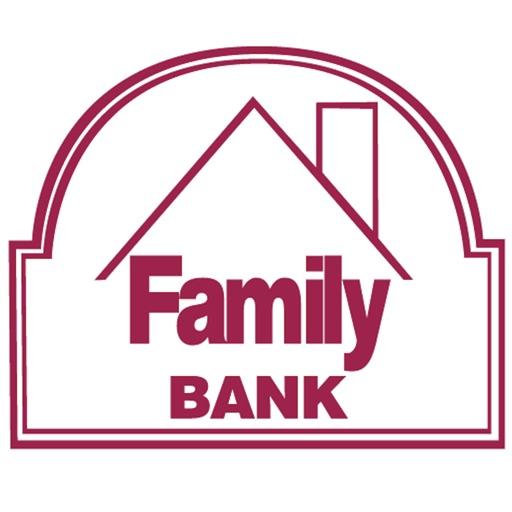 Family Bank Mobile Banking