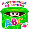 ABC Alfabeto para crianças app