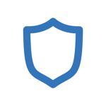Trust Крипто & Биткоин кошелек на пк