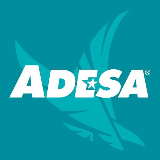 ADESA Marketplace