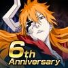 BLEACH Brave Souls ジャンプアニメゲーム - iPadアプリ