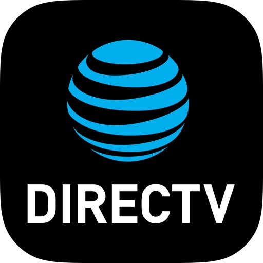 DIRECTV App for iPad image