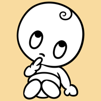 メンタルリープのアプリ:ワンダーウィーク
