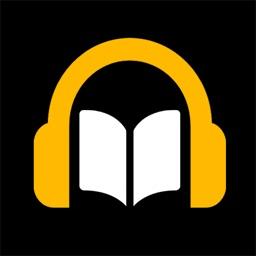 Audiobooks Libri
