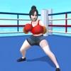 Body Boxing Race 3D