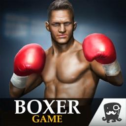 Boxer Games 2017