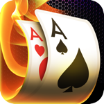 Poker Heat: Texas Holdem Poker pour pc