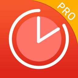 Ícone do app Be Focused Pro - Focus Timer