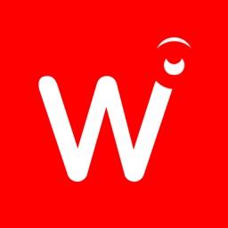 Weqasa