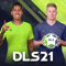 App Icon for Dream League Soccer 2021 App in United States App Store