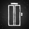 Danil Malinov - The Secret Elevator Remastered обложка