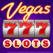 Slots of Vegas - Slot Machine
