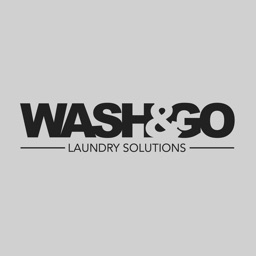 Wash&Go Laundry Solutions 2020