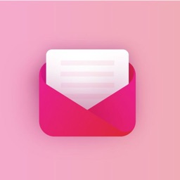 Mail Big for Gmail