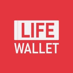 LifeWallet(라이프월릿)