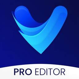 Pro Video Editor & Maker