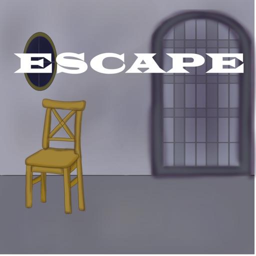 ESCAPE~記憶のかけら~