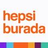 Hepsiburada: Online Alışveriş inceleme ve yorumları