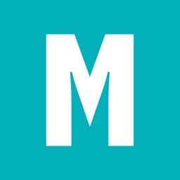 MedZine News