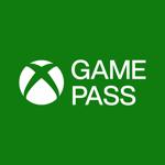 Xbox Game Pass на пк